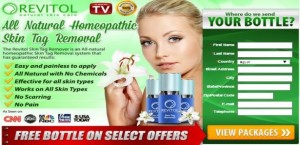 Revitol-Skin-Tag-Remover-Where-To-Buy