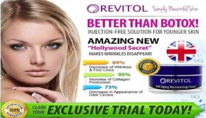 Revitol-and-Dermology-Where-To-Buy Free Trial