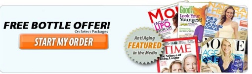 Revitol_Anti_Aging_Cream_Trial_Offer