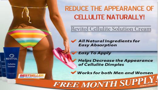Revitol_Cellulite