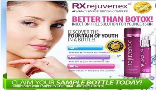 Rx_Rejuvenex