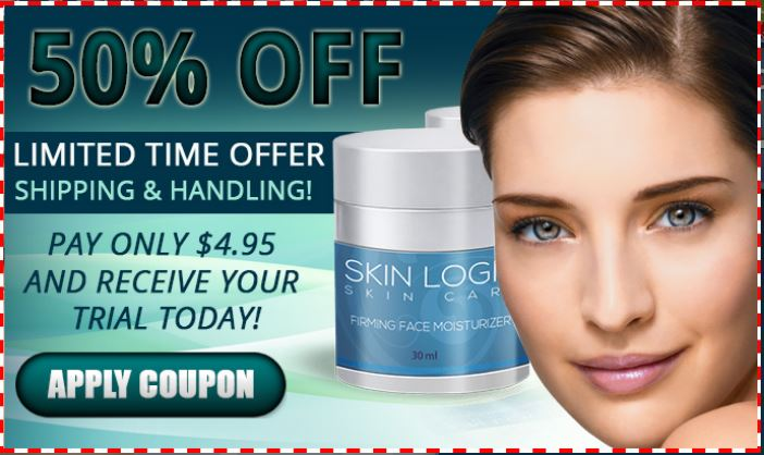 Skin Logic and Kollagen Intensive Risk Free Trial Reviews