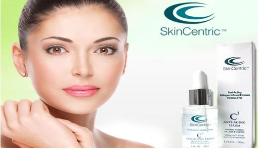 SkinCentricFace-and-Eye-Serum