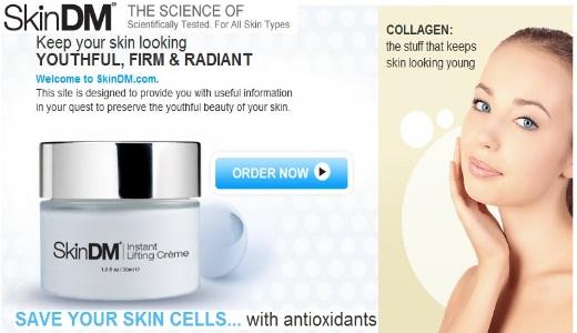 Skin_DM_Instant_Lifting_Cream.jpg