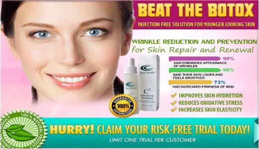 Skincentric-Eye-Serum