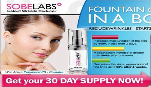 Sobelabs_Instant_Wrinkle_Reducer
