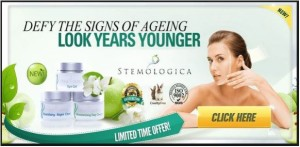 Stemologica Skin Care Kit