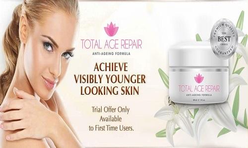 Total Age Repair