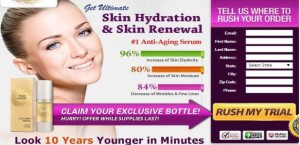 True-Derma-Collagen-Serum-True-Derma-Instant-Lift