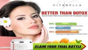 VitaBella_Wrinkle_Reducer_