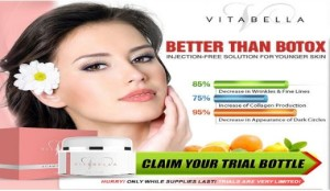 Vita_Bella_Skin_Care