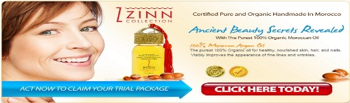 Zinn_Collection_Trial_Offer