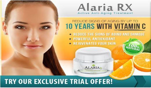 Alaria-RX-and-Eyederm