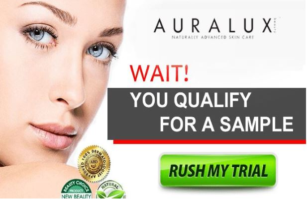 Auralux Snake Venom Peptide Cream Price Review