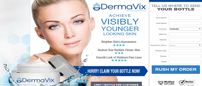 <thrive_headline click tho-post-13098 tho-test-4>DermaVix Cream Review (AU, NZ) &#8211;  The Best Way To Be Young</thrive_headline>