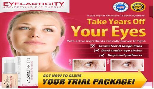 Elasticity_Age_Defying_Eye_Cream