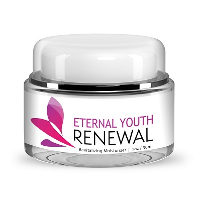 Eternal Youth Renewal Cream