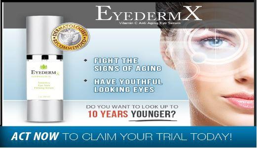Eyederm-X