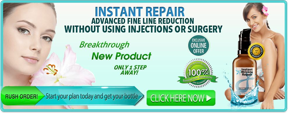 Instant-Wrinkle-Repair-Phytoceramides-Skin-Therapy-Free-Trial Offer
