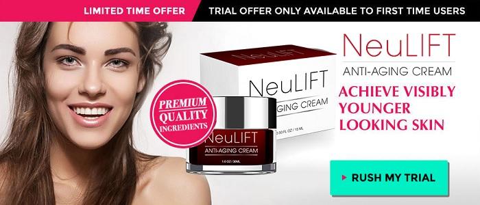 NeuLift Skin Cream