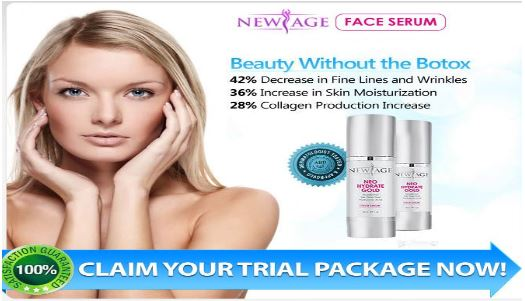 New-Age-Face-Serum