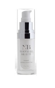 Nouvelle Beaute Instant Wrinkle Reducer