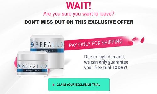 Operalux SkinCare