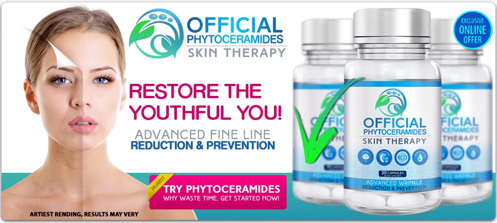 Phytoceramides-Skin-Therapy-Instant-Wrinkle-Repair-Free-Trial Offer