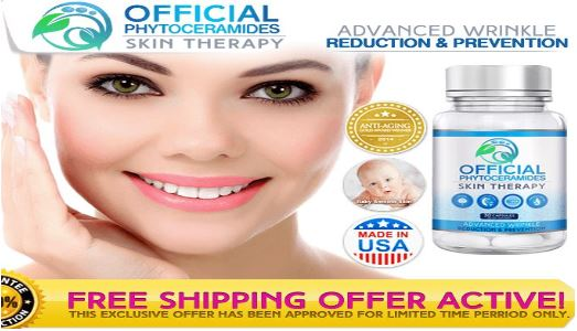 Phytoceramides-Skin-Therapy-Instant-Wrinkle-Repair Free trial