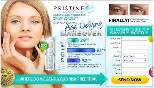 Pristine-Derma-Care & Vitalita-Derma