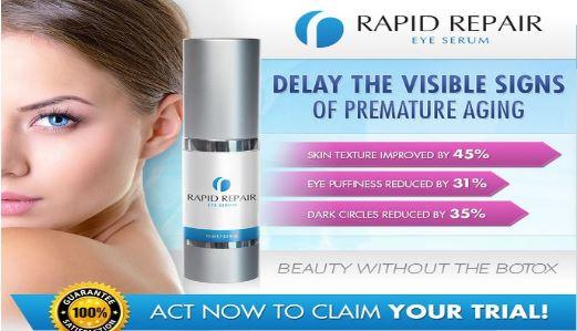 Rapid-Repair-Eye-Serum Offer