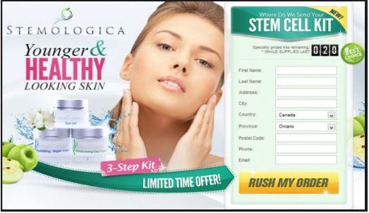 Stemologica and Beautemer