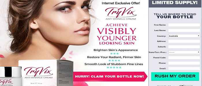 <thrive_headline click tho-post-13058 tho-test-3>TryVix Anti-Wrinkle Cream Why And Where To Buy</thrive_headline>