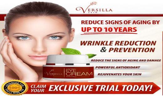 Versilla_Anti-Aging_Eye_Cream