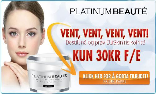 platinum beaute og mirage imperial Trial